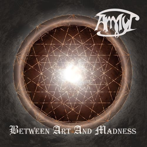 Download torrent Ammyt - Between Art And Madness (2016)