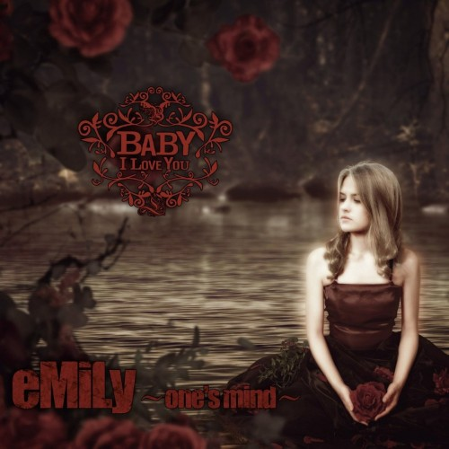 Download torrent Baby I Love You - Emily One's Mind (2016)