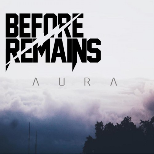 Download torrent Before Remains - Aura (2016)