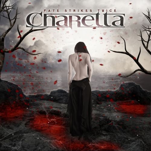 Download torrent Charetta - Fate Strikes Twice (2016)