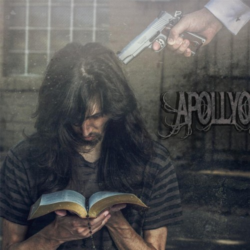 Download torrent Apollyon - What Would You Die For? (2016)