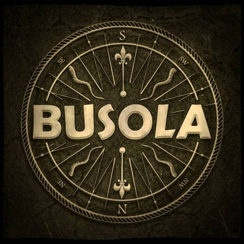 Download torrent Busola - Spiritual Row (2016)