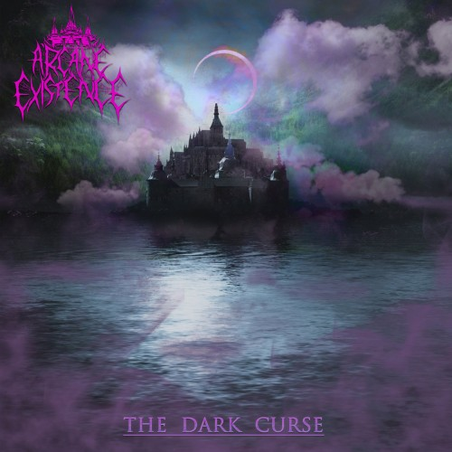 Download torrent Arcane Existence - The Dark Curse (2017)