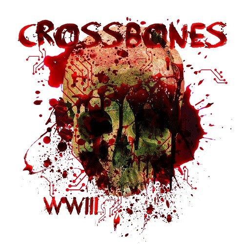 Download torrent Crossbones - WWIII (2017)