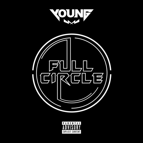 Download torrent Young - Full Circle (2016)