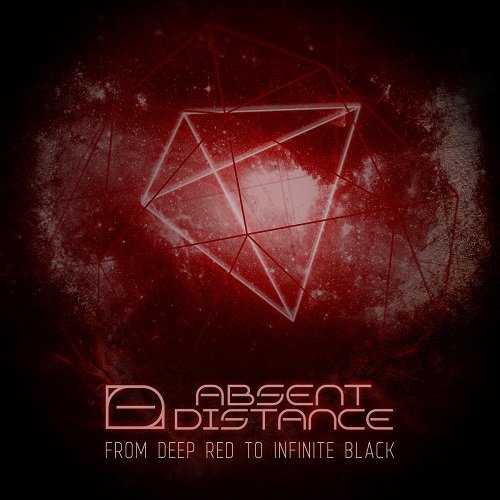 Download torrent Absent Distance - From Deep Red To Infinite Black (2017)