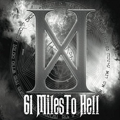 Download torrent 61 Miles to Hell - 61 Miles to Hell (2017)