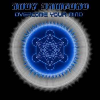 Download torrent Andy Samford - Overcome Your Mind (2017)