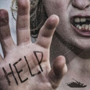 Download torrent Papa Roach - Help (Single) (2017)