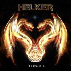 Download torrent Helker - Firesoul (2017)