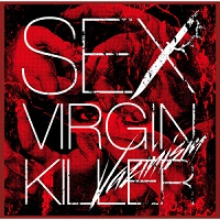 Download torrent Sex Virgin Killer - Vazinism (2017)