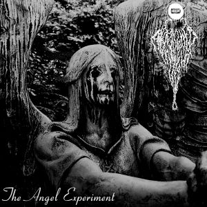Download torrent Abandoned By Light - The Angel Experiment (2016)