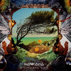 Download torrent Dankalia - A Timeless View (2017)