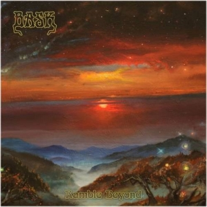 Download torrent Bask - Ramble Beyond (2017)