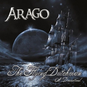 Download torrent Arago - The Flying Dutchman. A Drametical (2107)