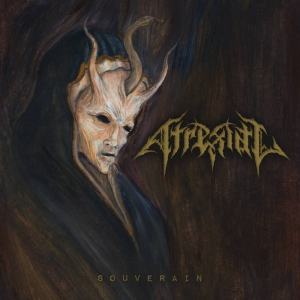 Download torrent Atrexial - Souverain (2017)