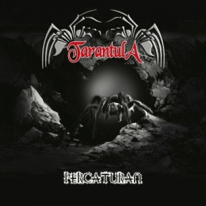 Download torrent Tarantula - Percaturan (2017)