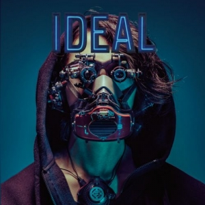 Download torrent A9 - Ideal (2017)