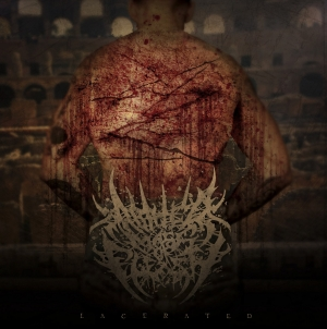 Download torrent Abated Mass Of Flesh - Lacerated (2017)