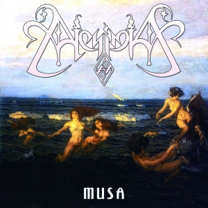 Download torrent Alchimia - Musa (2017)