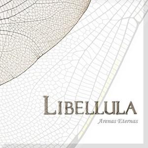 Download torrent Libellula - Arenas Eternas (2017)