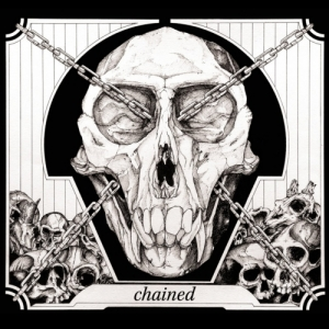 Download torrent Password Monkey - Chained (2017)