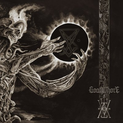Download torrent Goatwhore - Vengeful Ascension (2017)
