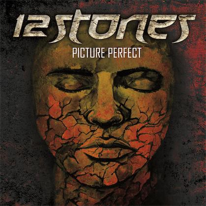 Download torrent 12 Stones - Picture Perfect (2017)