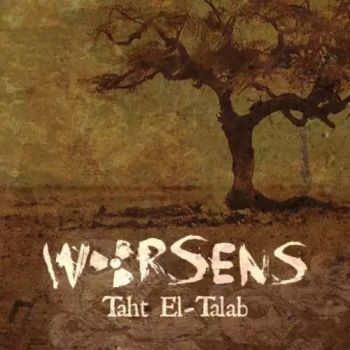 Download torrent Worsens - Taht El-talab (2017)