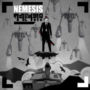 Download torrent Nemesis – Gonojowar (2017)