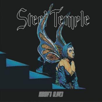 Download torrent Steel Temple - Nobody's Slave (2016)