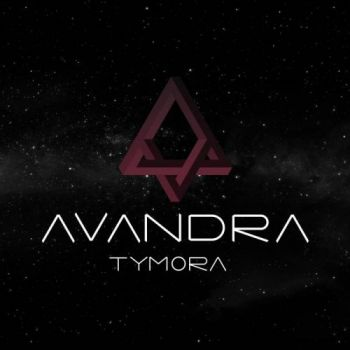 Download torrent Avandra - Tymora (2017)