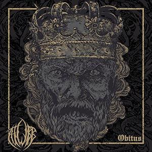 Download torrent And There Will Be Blood - Obitus (2017)