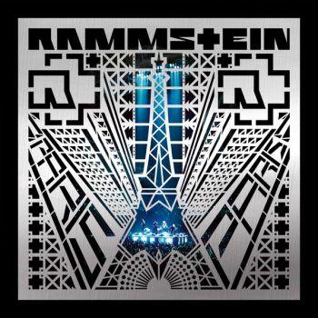 Download torrent Rammstein - Paris (Live) (2017)