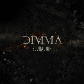 Download torrent Dimma - Eldraunir (2017)