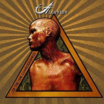 Download torrent Alluvion - ...Of the One Consciousness (2017)