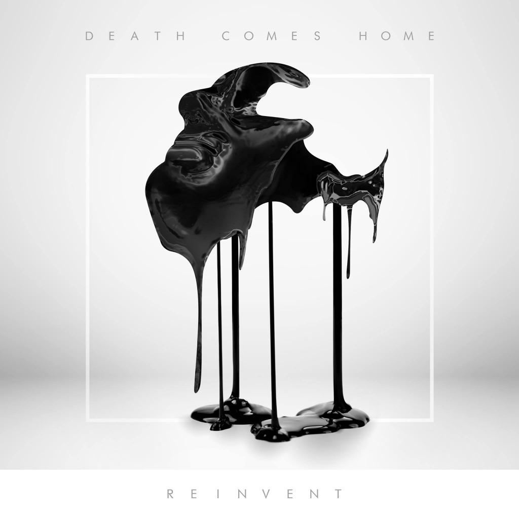 Download torrent Death Comes Home - Reinvent (2017)