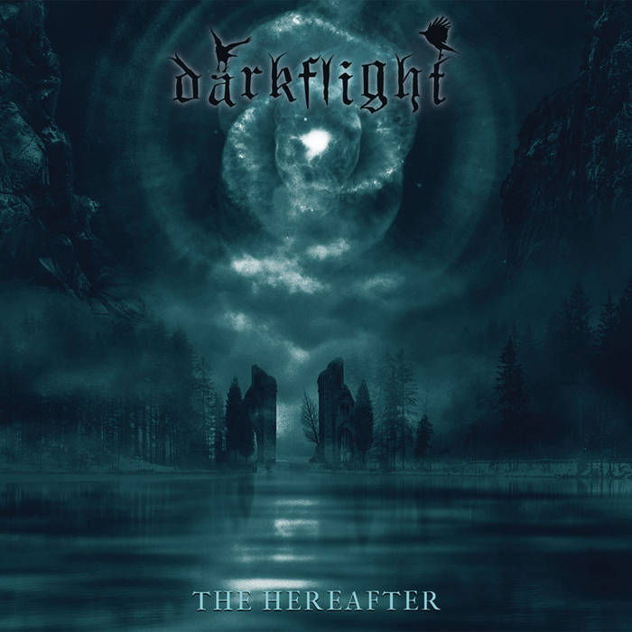 Download torrent Darkflight - The Hereafter (2017)