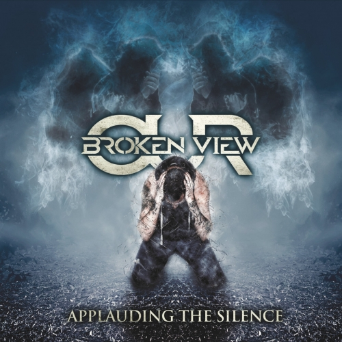 Download torrent Our Broken View - Applauding the Silence (2017)