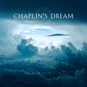 Download torrent Chaplin's Dream – Genesis (2017)