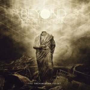 Download torrent Beyond the Setting Sun – The Archimedean Point (2017)