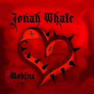 Download torrent Jonah Whale – Mobius (2017)