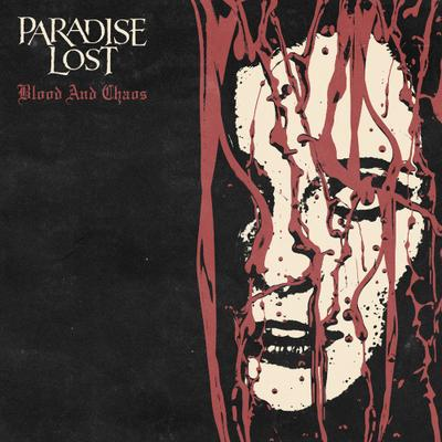 Download torrent Paradise Lost - Blood and Chaos (2017)