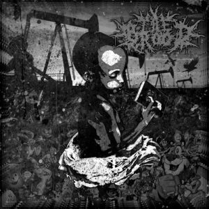 Download torrent Brood – The Truth Behind (2017)