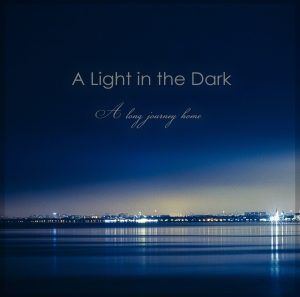 Download torrent A Light in the Dark – A Long Journey Home (2017)