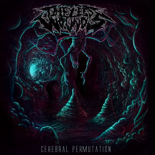 Download torrent Timeless Wounds - Cerebral Permutation (2017)