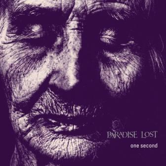 Download torrent Paradise Lost - One Second (20th Anniversary Edition) (2017)