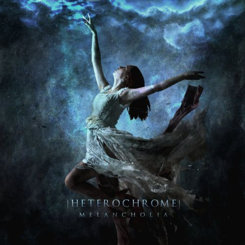 Download torrent Heterochrome - Melancholia (2017)