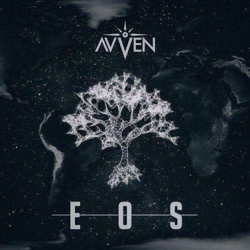 Download torrent Avven - Eos (2017)