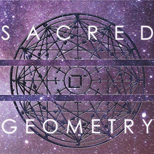 Download torrent Laurentian Tides - Sacred Geometry (2017)